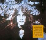 Todd Rundgren - The Hermit Of Mink Hollow