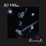 A.C. Myles - Reconsider Me