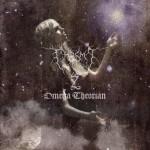 CHASMA – Omega Theorian