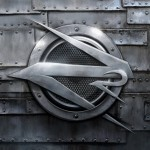 The Devin Townsend Project - Z2