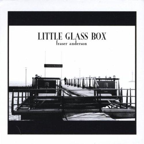 Little Glass Box