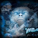 Vargas Blues Band - Into The Darkness