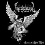 NECROHOLOCAUST – Holocaustic Goat Metal