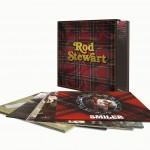 Rod Stewart - Vinyl