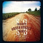The Sidney Green Street Band