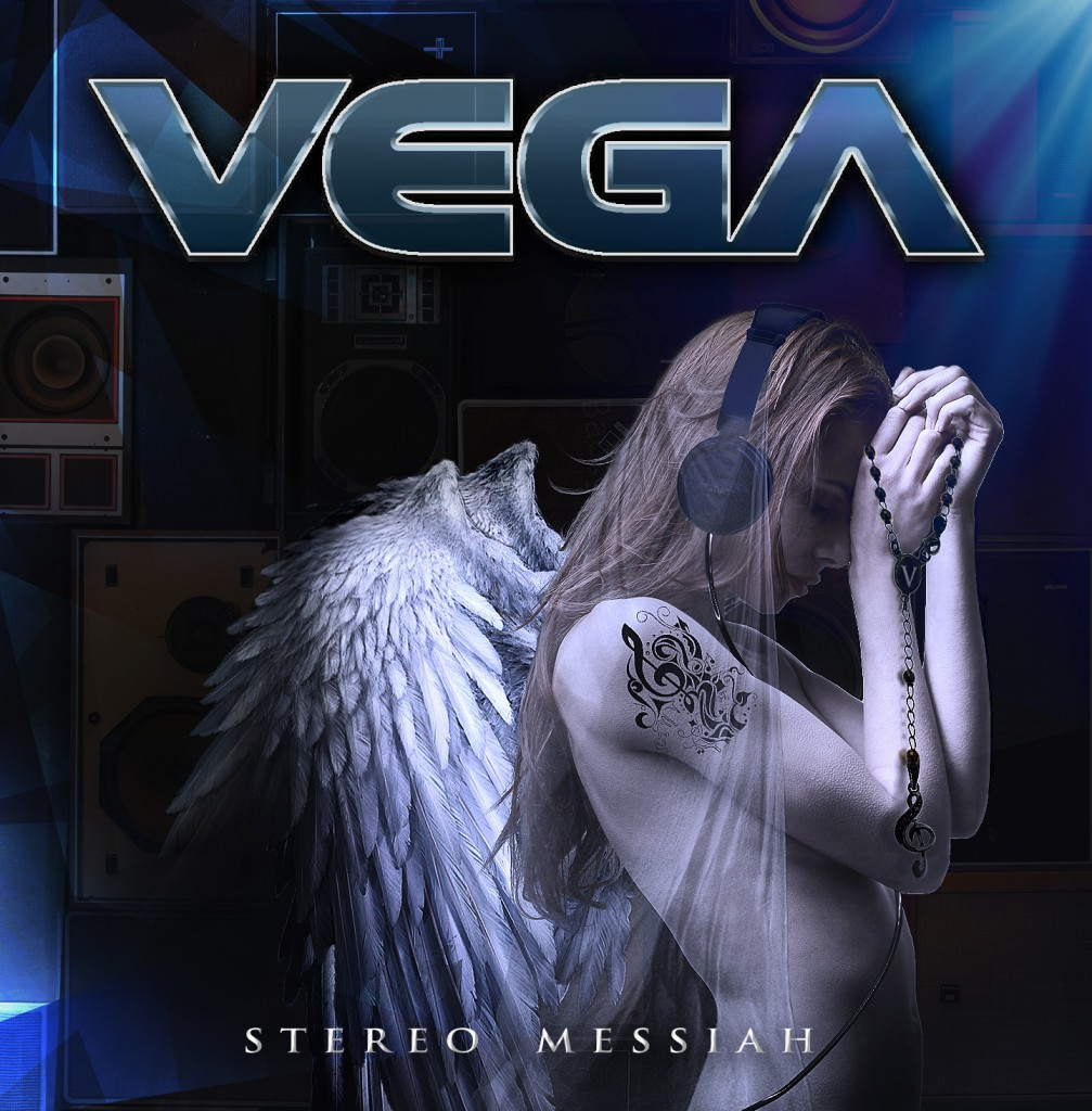 VEGA_sm_COVER