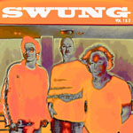 Swung - Vol.1 & 2