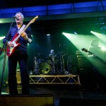 Caravan - Great British Rock & Blues Festival 2015