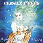 CLIMAX BLUES - Broke Heart Blues