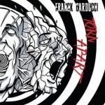 FRANCK CARDUCCI – Torn Apart