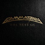 GAMMA RAY – The Best (Of)