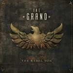 THE GRAND – The Rebel Son