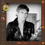 Robin George - Dangerous Music II