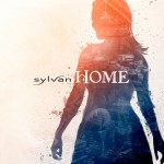 Sylvan - Home