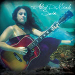 ALICE DiMICELE - Swim