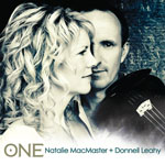 NATALIE MACMASTER & DONNELL LEAHY One