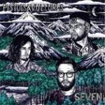 PISTOLS & VULTURES - Seven
