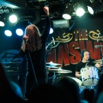 THE ANSWER - Sheffield Corporation, 21 March 2015