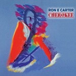 Ron E Carter - Cherokee