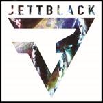 JETTBLACK - Disguises