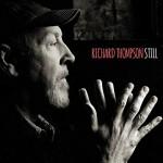 RICHARD THOMPSON - Still