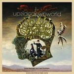 DORIS BRENDEL & LEE DUNHAM - Upsidedownworld