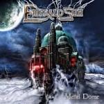 EMERALD SUN – Metal Dome