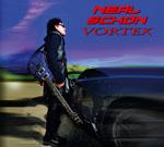 Neal Schon - Vortex