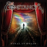 Constancia - Final Curtain