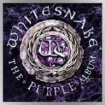 WHITESNAKE- The Purple Album