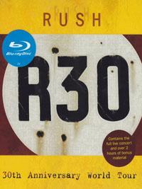 Rush R30