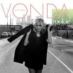 VONDA SHEPARD - Rookie