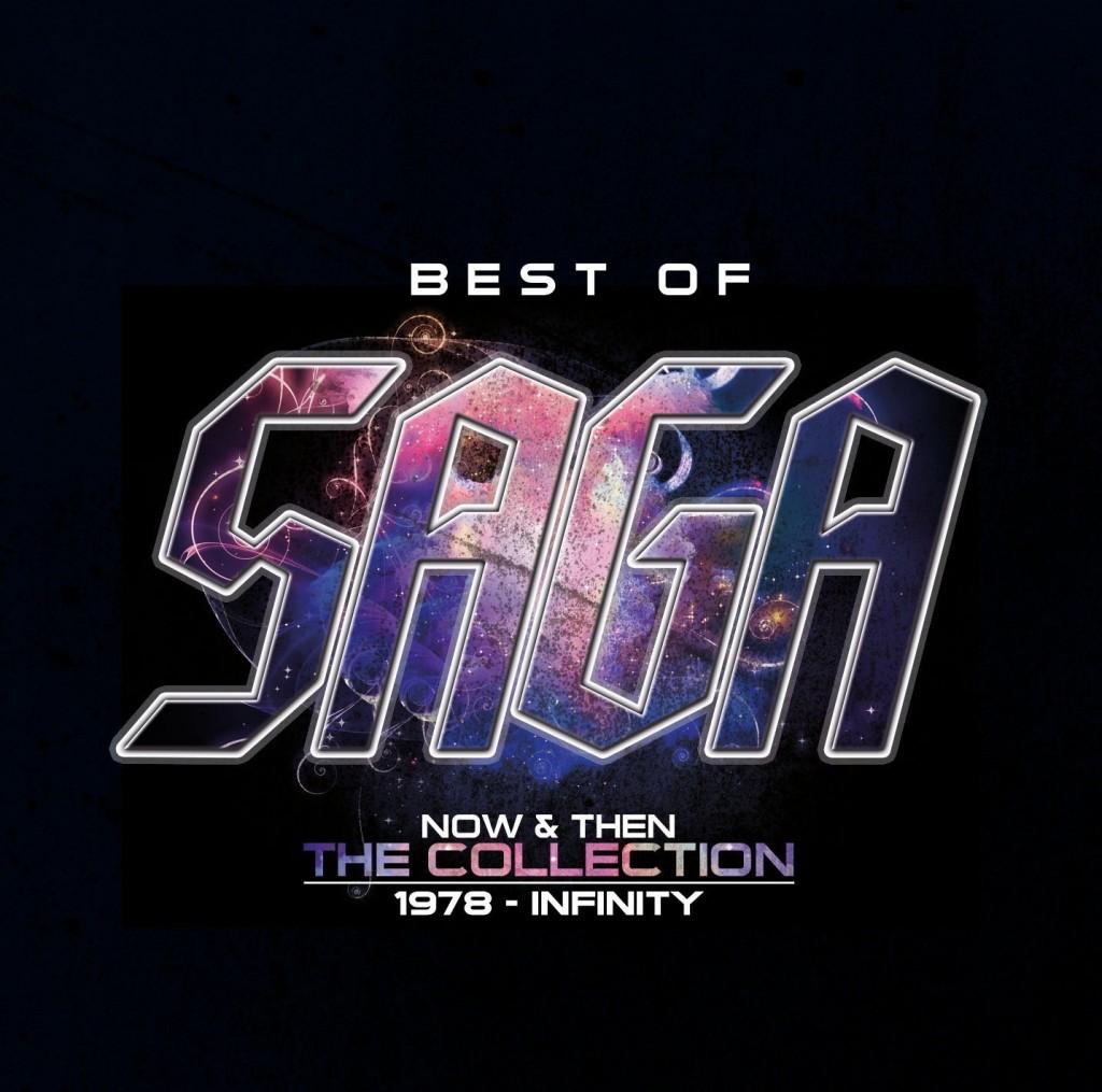 Saga best of