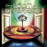 ROOM EXPERIENCE – Room Experience