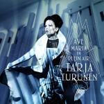 TARJA TURUNEN - Ave Maria