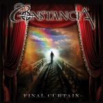 CONSTANCIA – Final Curtain