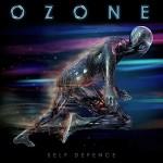 OZONE - Self Defence