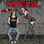 VOODOO VEGAS - Hypnotise