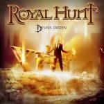 ROYAL HUNT – XIII : Devil's Dozen