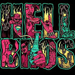 Hellbros