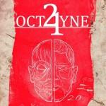 21OCTAYNE – 2.0