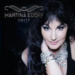 Martina Edoff - Unity