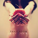 PANIC ROOM - Essence