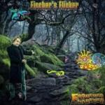 FISCHER'S FLICKER – Fornever And Never