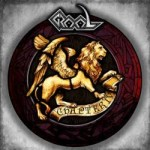 Graal - Chapter IV