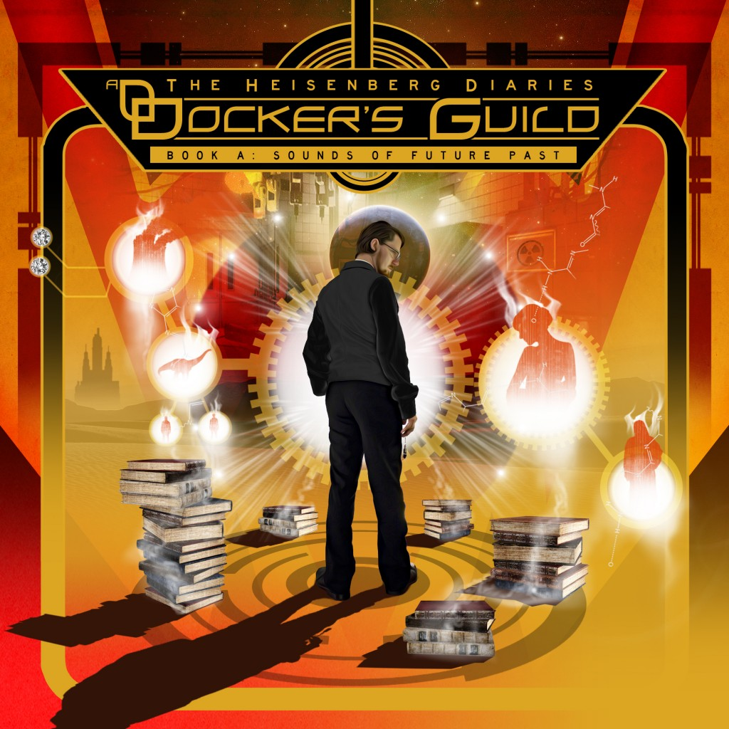 Dockers_Guild_THD_Book_A_COVER_FINAL_VERSION_HI_RES