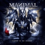 MANIMAL – Trapped In The Shadows