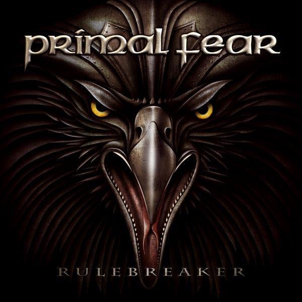PRIMAL FEAR rbkr