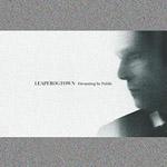LEAPFROGTOWN - Dreaming In Public