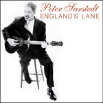 PETER SARSTEDT - England's Lane